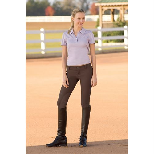 Devon-Aire® All-Pro Hipster Breech