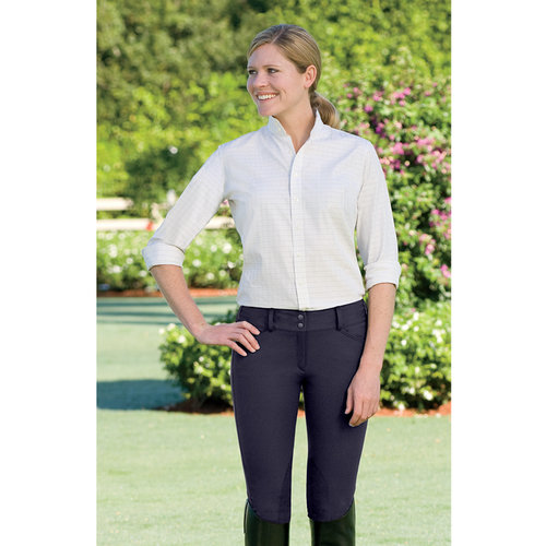 THE TAILORED SPORTSMAN™ Trophy Hunter Low-Rise Breech  Dover Saddlery