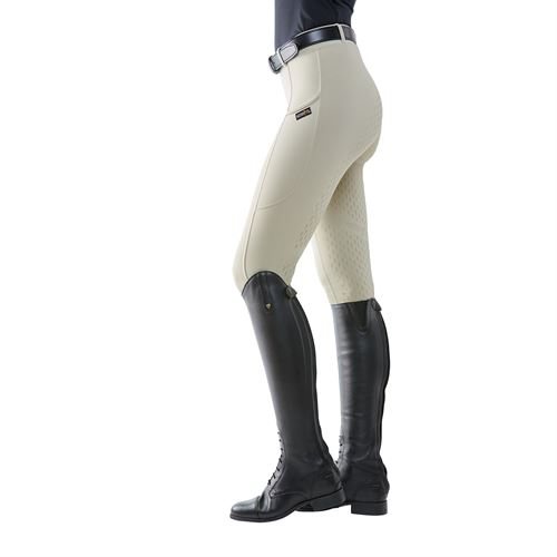 Kerrits IceFil® Tight