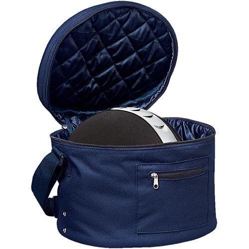 Hat Bag Dover Saddlery
