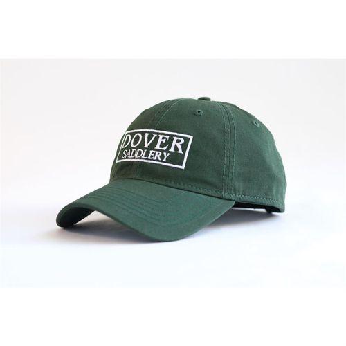 9d9d898fedf Dover Saddlery® Baseball Cap