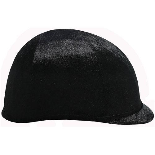 Intec® Velvet Hat Cover
