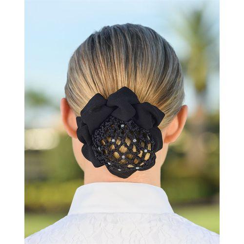 Hair Net Bun Cover
