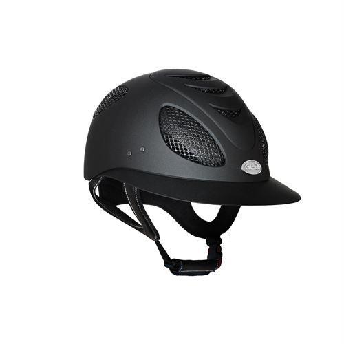 GPA® First Lady 2X Helmet**