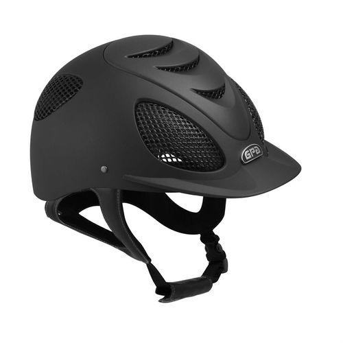 GPA® Speed Air 2X Custom Helmet