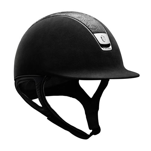 Samshield® Custom Premium Helmet
