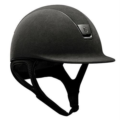 Samshield® Premium Helmet