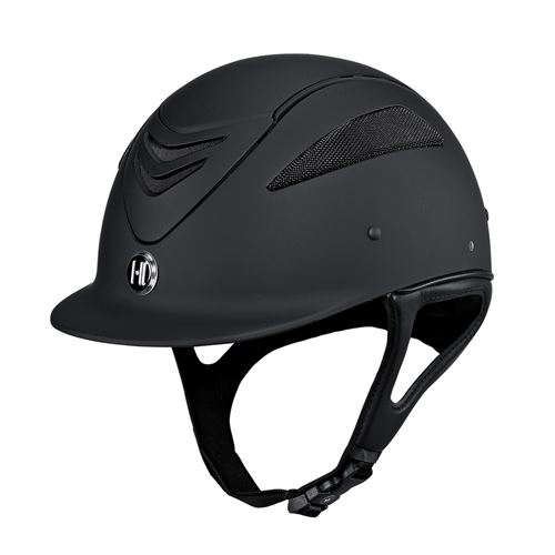 One K™ Defender Matte Helmet**