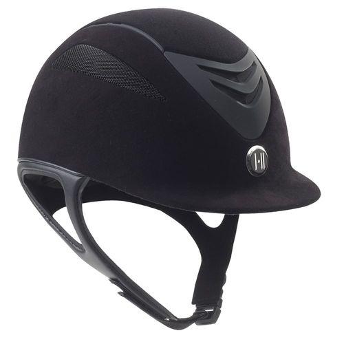 One K™ Defender Suede Helmet**