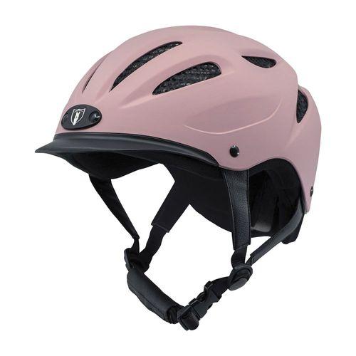 Tipperary™ Sportage 8500 Helmet**