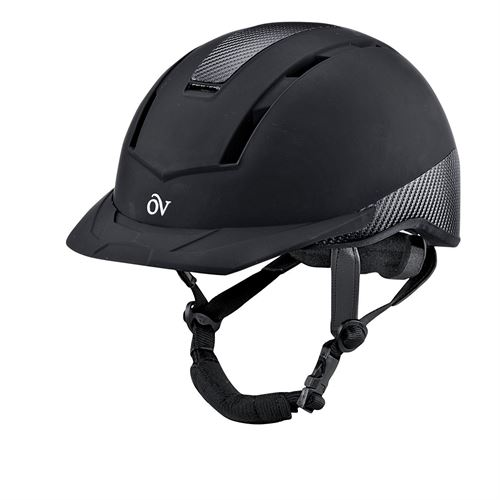 Ovation 174 Extreme Helmet Dover Saddlery