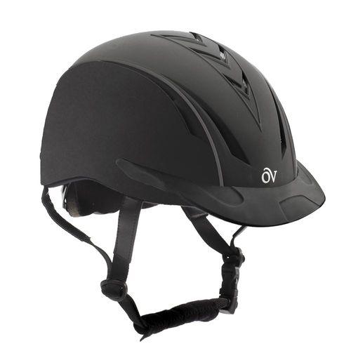 Ovation® Sync Helmet