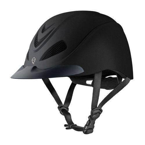 Troxel® Liberty Helmet**
