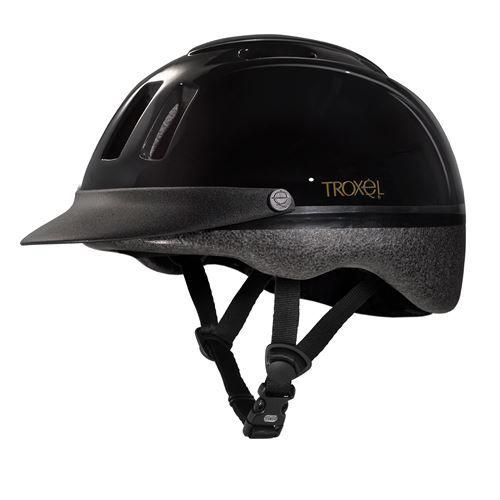 Troxel® Sport Helmet**