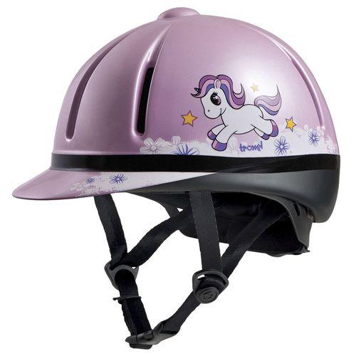 Troxel® Legacy Helmet**