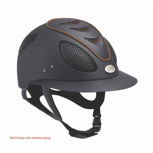 GPA® First Lady 2X Custom Helmet