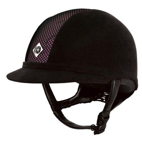 Charles Owen AYR8® Helmet in Custom Colors