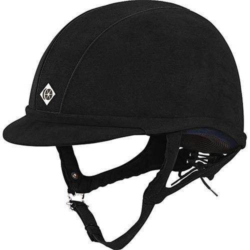 Charles Owen GR8 Helmet in Custom Colors**