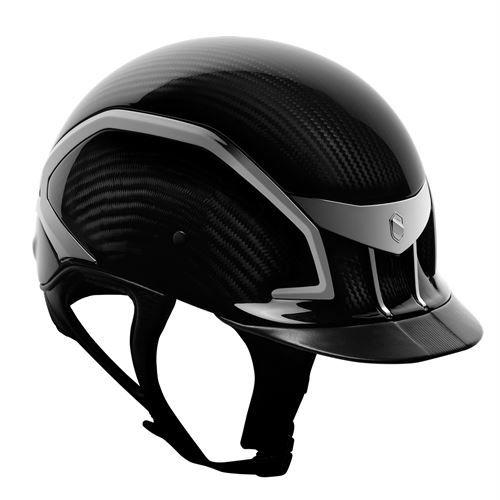 Samshield® XJ Helmet**