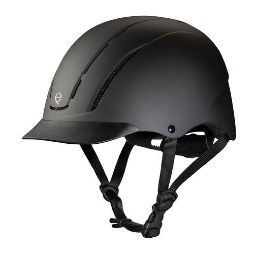 Troxel® Spirit Helmet