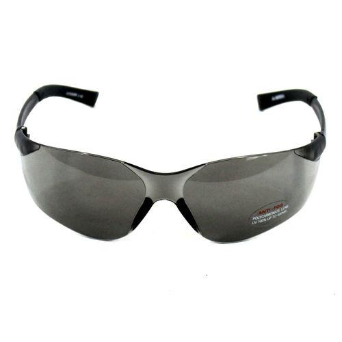 SSG® Close Contact Riding Glasses