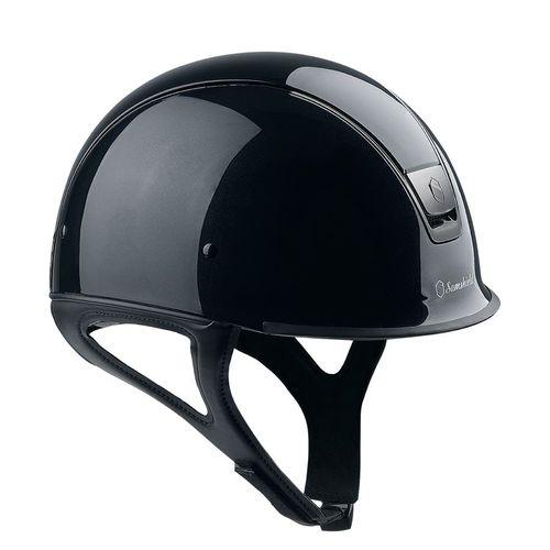 Samshield® ShadowRace Glossy Helmet