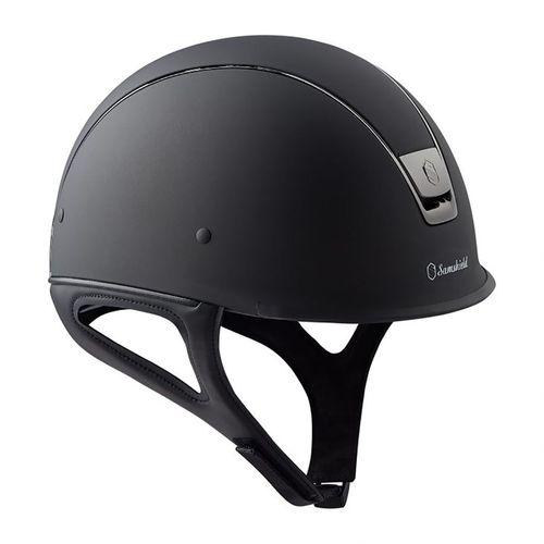 Samshield® ShadowRace Matte Helmet