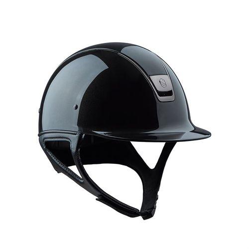 Samshield® Shadow Glossy Helmet