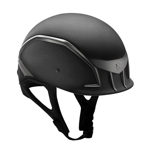 Samshield® XC Helmet