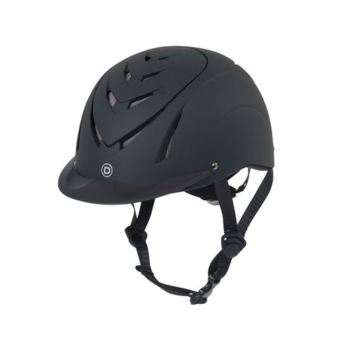 Dublin® Chevron Helmet