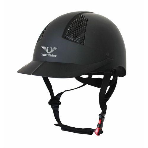 TuffRider® Starter Horse Riding Helmet