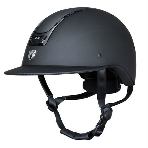 Tipperary™ Royal Helmet