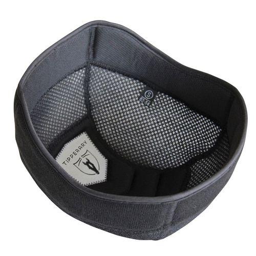 Tipperary™ Royal Helmet Liner