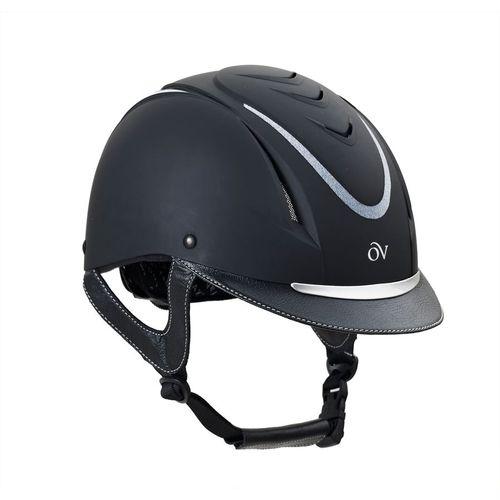 Ovation® Z-6 Glitz Helmet**