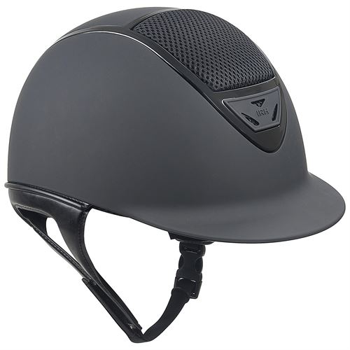 IRH® IR4G XLT Helmet**
