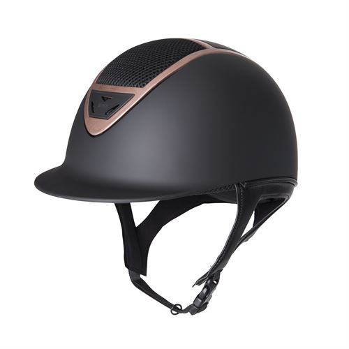 IRH®IR4G XLT Rose Gold Helmet**