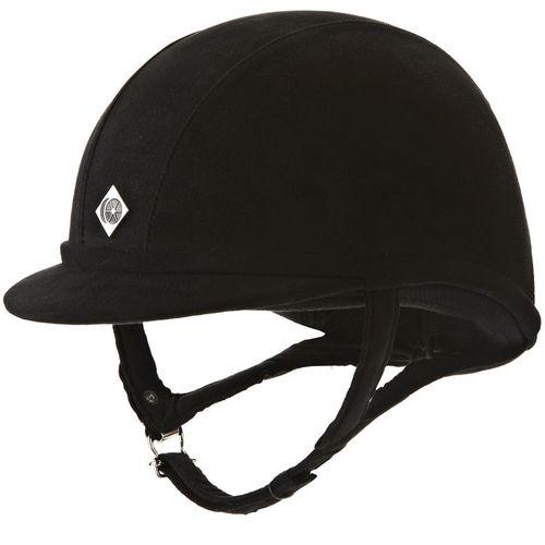 Charles Owen GR8 Plus Helmet