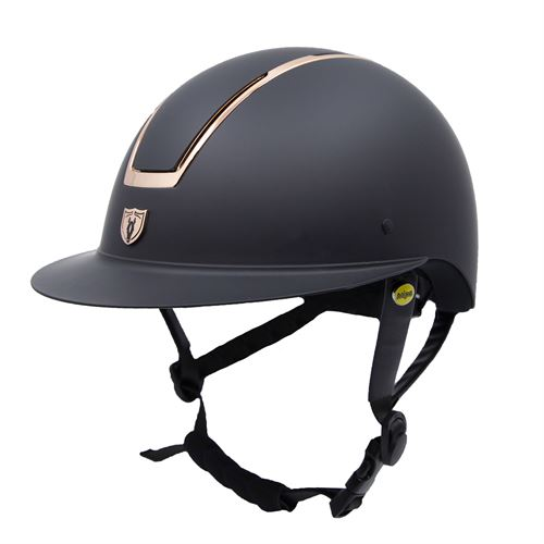 Tipperary™ Windsor Helmet with MIPS®**