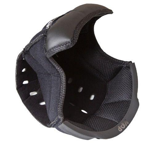 KEP Italia® Oval Fit Helmet Liner
