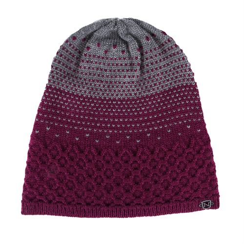 Noble Outfitters™ Jessie Beanie