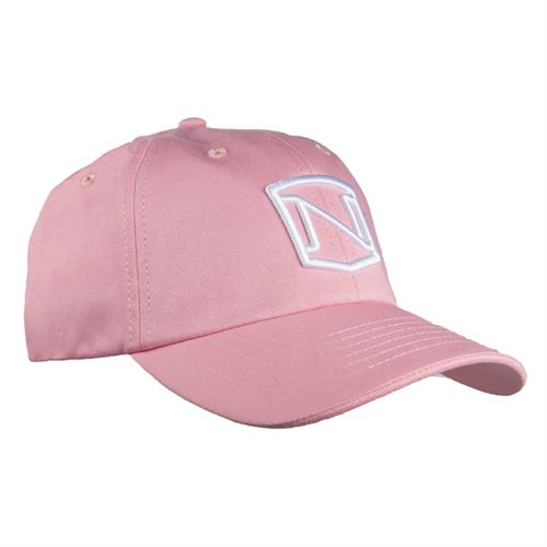 Noble Outfitters™ Rhythm & Blues Cap