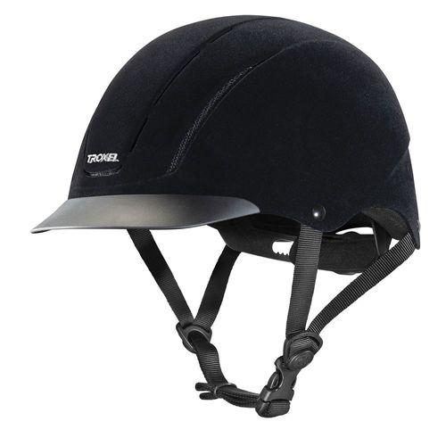 Troxel® Capriole Helmet