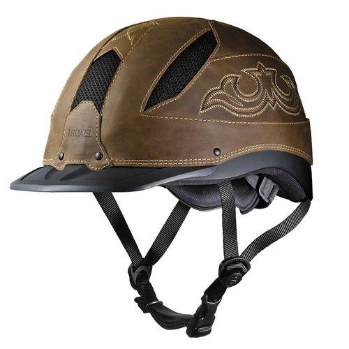 Troxel® Cheyenne Helmet