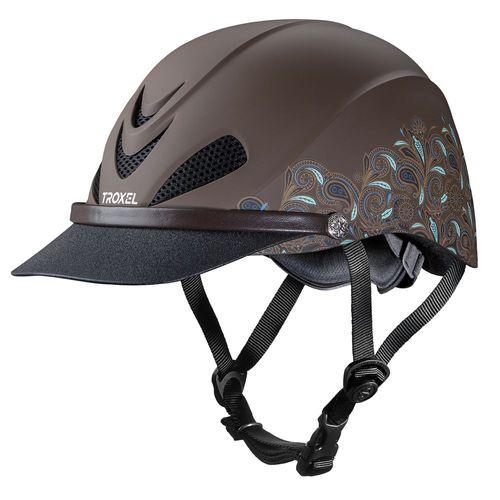 Troxel® Dakota Helmet