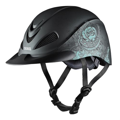 Troxel® Rebel Helmet