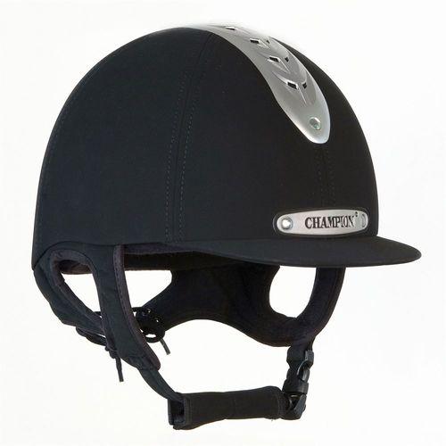 Champion® Evolution Classic Helmet