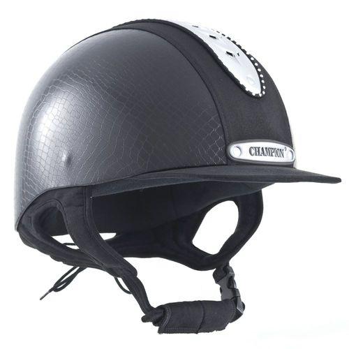 Champion® Evolution Couture Helmet