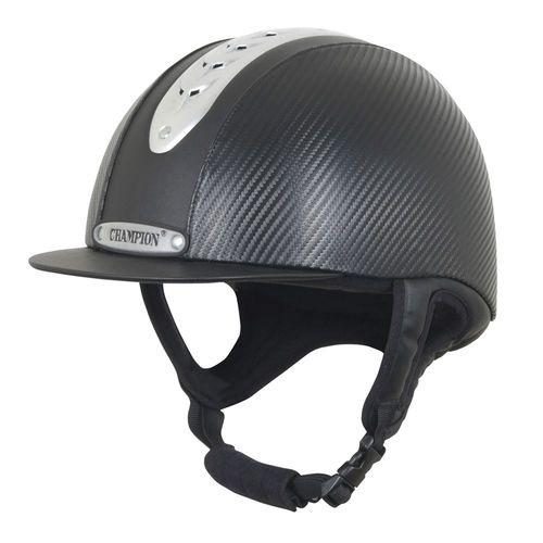 Champion® Evolution Pro Helmet