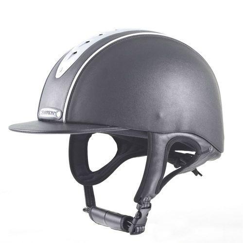 Champion® Evolution Pearl Helmet