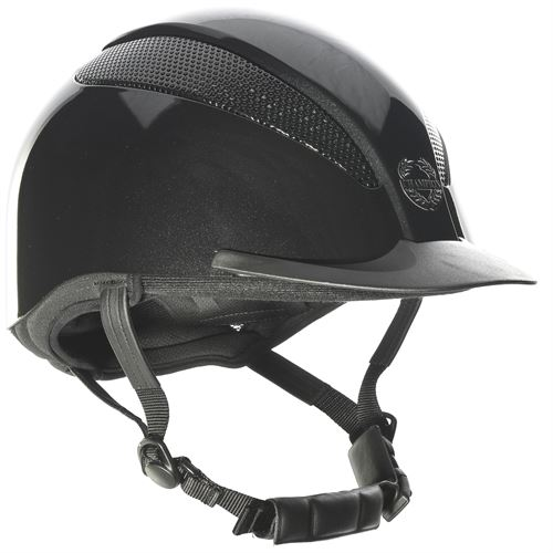 Champion® Air-Tech Classic Helmet